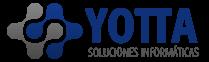 (C) Yotta Soluciones Informáticas